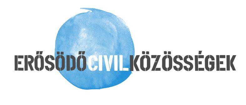 A rendezvényt idén a Erősödő Civil Közösségek támogatja